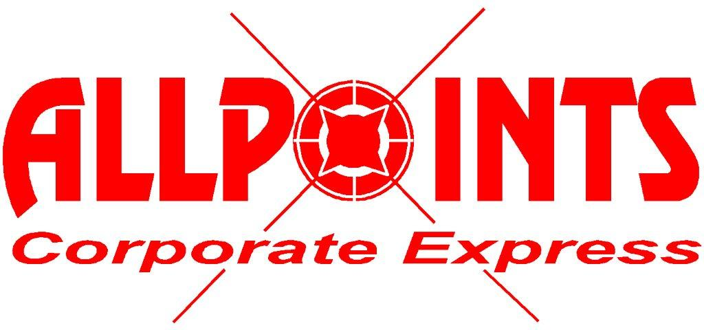 Allpoints Corporate Express